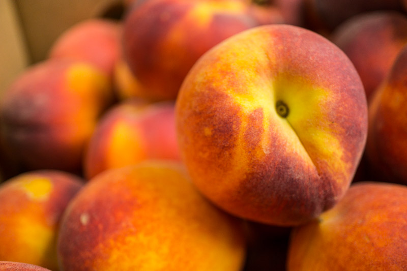 ripe-georgia-peach