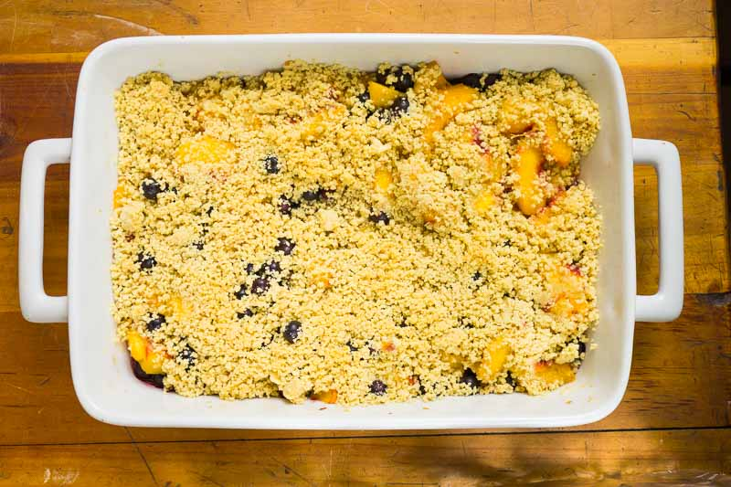 pan-of-hot-cobbler